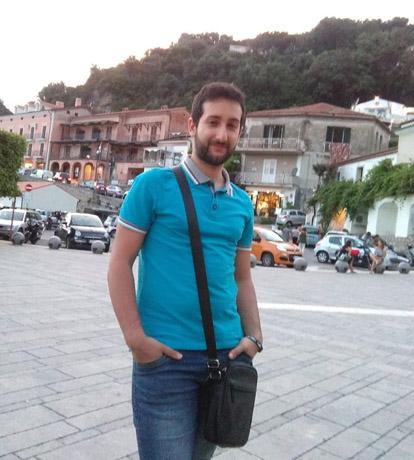Marco Cittadino
