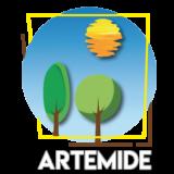 logo_artemide_footer